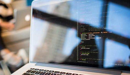 【Vue.js】②[v-on]から処理の基本的な構造を知る(Vue.jsから始めるJavaScriptフレームワーク)