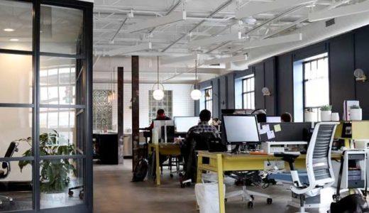 【就活】IT企業「メーカー系」「ユーザ系」「独立系」の解説と就活生が持つべき視点について。