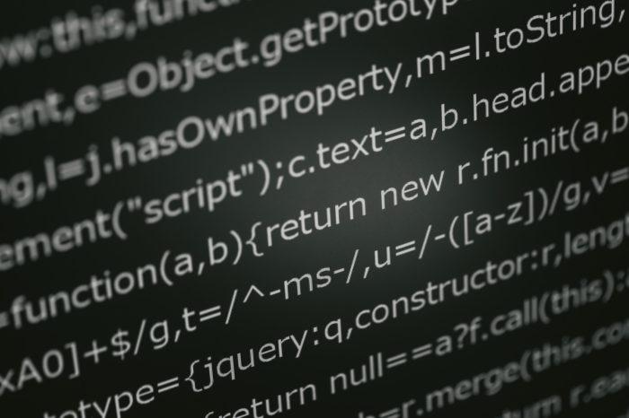 【JQuery】JavaScriptでonclickを使用せずにイベントを発火させる方法