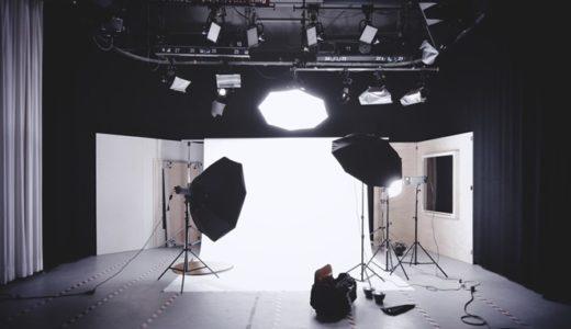 【就活】IT企業への就活:『履歴書』に貼る証明写真について。