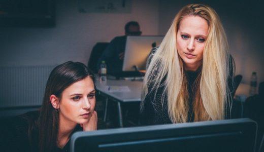 【就活】IT企業に就職する前に「プログラミングスクール」に通うべき3つの理由