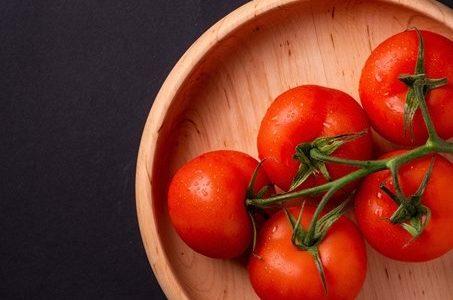 トマトピューレ(究極のズボラ栄養補給) – 「サプリメント」に頼らない野菜戦略(3)